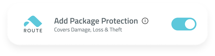(1287 x 342) Checkout Asset Image